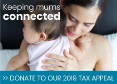 Support ABA's 2019 Tax Appeal